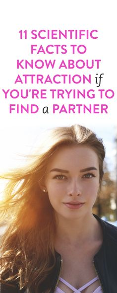 11 surprising facts about attraction. dating over Senior Dating Sites, Best Dating Sites, Dating Tips For Women, Relationships Love, Healthy Relationships, Marriage Advice, Dating Advice, Attraction Facts, Dating Over 40