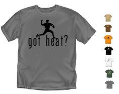 Baseball & Softball Clothing discount 2013