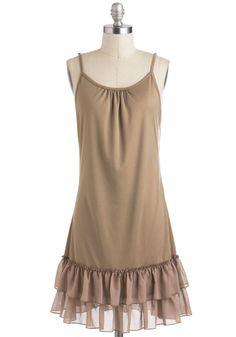 Ryu Dreams and Sugar Dress | Mod Retro Vintage Dresses | ModCloth.com