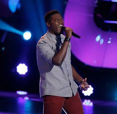 Watch All the Performances From The Voice 2013: Season 5 Live Shows, Nov. 5, 2013 (VIDEOS) - http://www.celeboftea.com/watch-all-the-performances-from-the-voice-2013-season-5-live-shows-nov-5-2013-videos/