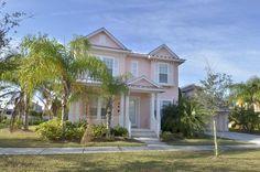 MLS # T2548065 - 620 Mirabay Blvd, Apollo Beach FL, 33572 | Homes.com