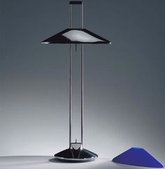 Regina Table Lamp by BLux, now on sale at 20% off | 2Modern Furniture & Lighting