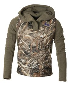 walls women s legend insulated hooded realtree camo jacket on walls legend hunting coveralls id=51723