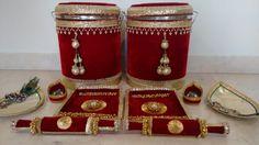 Vrishti Creations packing Ph. 9669207565 , 9826116090