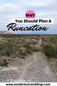 Looking for the kind of vacation where you push your body to its limits to achieve a personal goal? Let me tell you why you should plan some runcations! In Patagonia, Travel Activities, Day Hike, Amazing Destinations, Training Tips, Solo Travel, Adventure Travel, The Good Place, The Neighbourhood