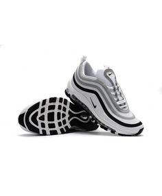 womens - Buy discount Nike air Max 97 shoes online UK, new design concept, give you maximum comfort and provide optimal stability. Nike Air Max For Women, Mens Nike Air, Nike Women, Womens Nike Trainers, Shoes Online Uk, Air Max Sneakers, Sneakers Nike, Silver Bullet, Sale Uk