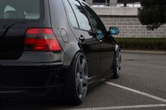 Mk4 gti 25 jahre Vw Mk4, Vw Golf Mk4, Volkswagen Jetta, Mk1, Vw Racing, New Golf, Tuner Cars, Cannon, Motors