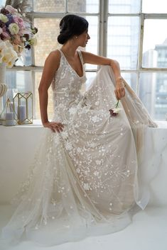 ff674e1a23 25 best Amelie Dress images in 2018