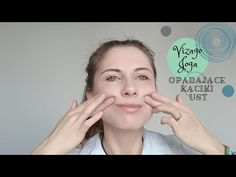 Face Yoga, Train, Youtube, Wax, Acupressure, Acupuncture, Facial Yoga, Strollers, Youtubers