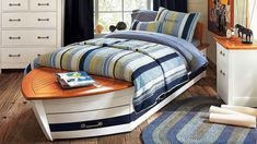 40 Insanely Cool Beds For Kids