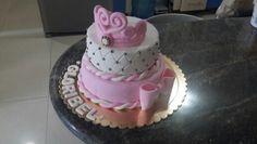 Para una Princesa Cake, Desserts, Food, The Creation, Princess, Food Cakes, Tailgate Desserts, Deserts, Kuchen