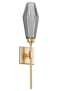 Shop wall lamps & sconces at Chairish, the design lover's marketplace for the best vintage and used furniture, decor and art. Sconces, Artisan Lighting, Contemporary Decorative Pillows, Sconce Lamp, Contemporary Decor, Wall Lamp, Contemporary Vs Modern, Contemporary Lighting, Contemporary Light Fixtures