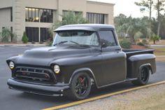 1957 C-10
