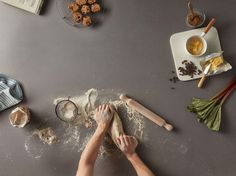 Renovating your kitchen? Josh Woods, Marketing Manager from essastone shares four of the best kitchen benchtops to choose from. Kitchen Benchtops, Engineered Stone, Architecture Visualization, Stone Slab, Candle Sconces, Cool Kitchens, Wall Lights, Good Things, Creative