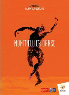 Résultats Google Recherche d'images correspondant à http://www.montpellier-agglo.com/sites/default/files/Affiche_Montpellier-Danse-2013.jpg
