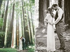 Henry Miller Memorial Library Big Sur Wedding - onelove photography | Southern and Northern California Wedding and Engagement Photographer Photography | Serving Los Angeles, San Francisco and Napa