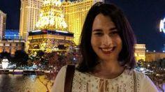 """""""Envié un correo electrónico a toda la empresa para decirles que ahora mi nombre es Melisa"""": cómo es ser transgénero y latina en Silicon Valley - https://www.vexsoluciones.com/noticias/envie-un-correo-electronico-a-toda-la-empresa-para-decirles-que-ahora-mi-nombre-es-melisa-como-es-ser-transgenero-y-latina-en-silicon-valley/"""