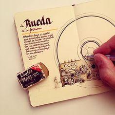 José Naranja @jose_naranja Instagram photos | Websta (Webstagram)