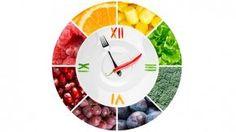 La crono-dieta sostiene queel ayuno durante al menos 12 horas puede cambiar la forma en la que el cuerpo quema la grasa