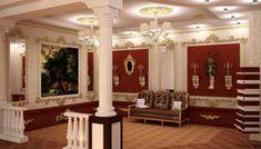 интерьер барокко гостиная: 14 тыс изображений найдено в Яндекс.Картинках