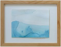 Lands 2 by Nell Bernegger