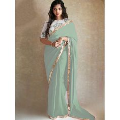 Online Shopping Of Indian Designer women oracle collections Of Designer Sarees in usa, Bollywood gowns in uk, Wedding Lehengas in Canada & World Wide Shipping at Sale Price Trendy Sarees, Stylish Sarees, Fancy Sarees, Party Wear Sarees, Indian Designer Sarees, Indian Sarees Online, Sabyasachi Designer, Pure Georgette Sarees, Designer Sarees Online Shopping