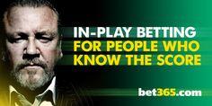 Ray Winstone och bet365s TV-annonser @ http://www.casinolistor.com/bet365-secret-to-success-03-05-12.html
