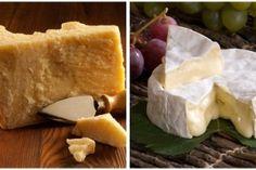 Tudo o que você precisa saber para montar sua tábua de queijos e embutidos - Fotos - UOL Comidas e Bebidas