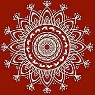 Image result for uttranchal tribal art