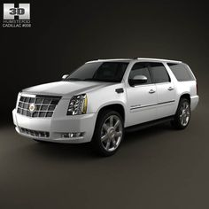 cadillac escalade cars for sale and cadillac on pinterest. Black Bedroom Furniture Sets. Home Design Ideas
