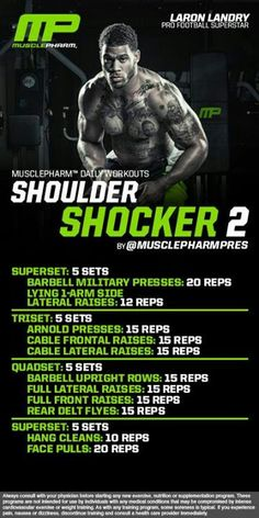 Muscle Building Tips That Will Make A Huge Difference! - Mean Lean Muscle Mass Bodybuilding Training, Bodybuilding Workouts, Men's Bodybuilding, Weight Training Workouts, Gym Workouts, Workout Fitness, Delts Workout, Football Workouts, Wod Workout