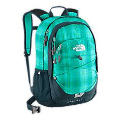 Our Favorite Back To School Backpacks The North Face Backpack Jester Pinterest And