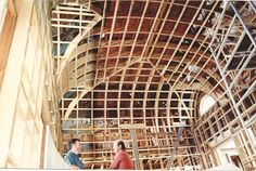 Building in Queensland. Get help from Queensland's only licensed builder and lawyer.