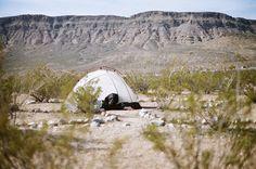. Campfire Songs, Shelter, Camping, World, Nature, Outdoor, Campsite, Outdoors, Naturaleza