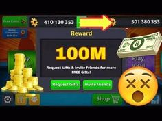 8BP.CO LINK TO GET 100M COINS (CLAIM FIRST) - Duration: 0:20. 8 Pool Coins, Miniclip Pool, Free Chips Doubledown Casino, Best Wallpapers Android, Mobile Generator, Pool Hacks, Free Rewards, Gaming Tips, Pool Cues