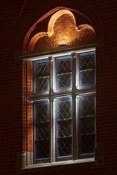 New exterior facade lighting texture 69 ideas Best Exterior Paint, Modern Exterior, Exterior Design, Facade Lighting, Exterior Lighting, Outdoor Lighting, Exterior Wall Cladding, Exterior Wall Light, Light Architecture