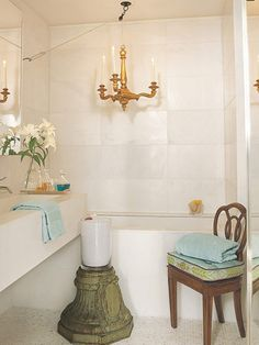 Bathroom Accessories Vaughan 5.4.12: christina murphy | new york social diary. bathroom