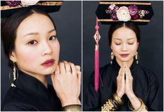 inspiration-chine-ancienne-imperatrice-celine-chhuon (2).jpg