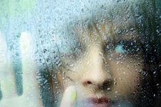 Ispita ploii