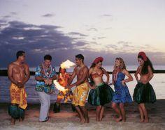 Oahu Trip Advisor
