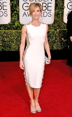 Felicity Huffman best red carpet http://zntent.com/felicity-huffman-best-red-carpet/