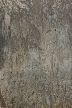 Cement Walls, Concrete Wall, Grunge, Concrete Background, Grafiti, Texture Mapping, Office Makeover, Wall Treatments, Textures Patterns