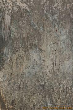 Concrete grunge texture…