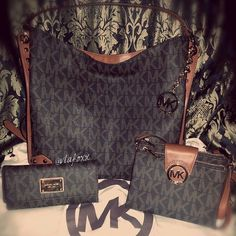 Be Loyal To #Michael #Kors #Outlet, Satisfied You With Every Details..