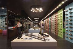 http://img.archilovers.com/projects/9435a117-8053-3013-e1d2-7a517ca23549.jpg