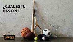 ¿Cuál es tu pasión? #borjafitness #nutricióndeportiva #enforma #fitness #crossfit #halterofilia #natación #triatlón #trail #running #ciclismo #mtb #mma #energía #actitud #estarenforma #tenis #fútbol #remo #piragüismo #deporte #tudecides #exito #esfuerzo #actitud #enjoy #pasion