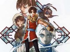 Suikoden 2 Suikoden, Film Games, School Games, Game Character, Final Fantasy, Saga, Destiny, Art Drawings, Video Games