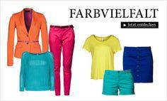 Damenmode & Damenbekleidung online versandkostenfrei bei Zalando kaufen
