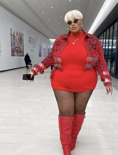 More Adventures With You Jacket – Black/Red – Daily Fashion Red Fashion, Daily Fashion, Plus Size Beauty, Fashion Nova Models, Nova Jeans, Cut And Style, Stretch Denim, Lady, Long Sleeve