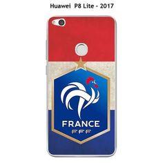 130 Coque Huawei ideas | huawei, neymar jr wallpapers, bottle ...